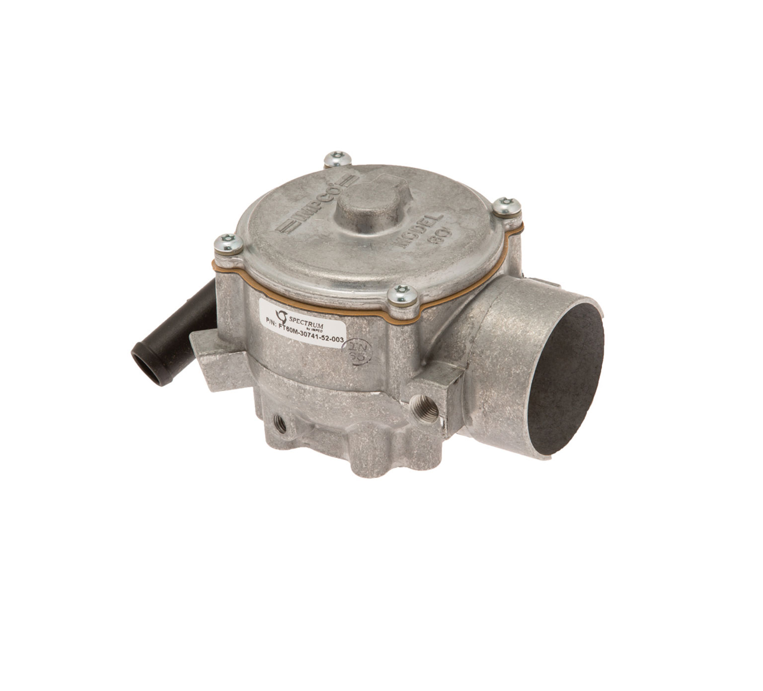 372898 Liquid Petroleum Gas Mixer alt 1
