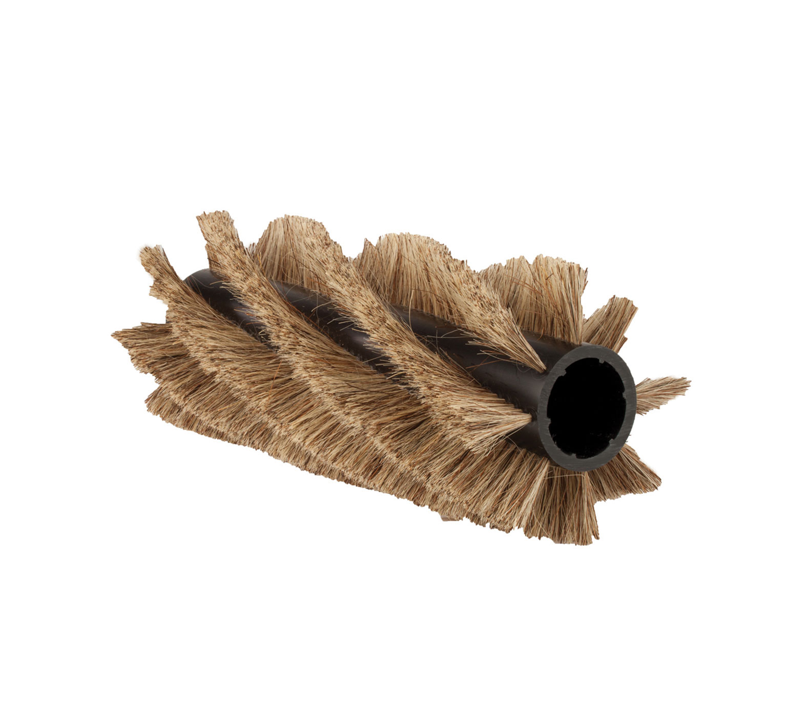 383993 Natural Fiber Single Row Brush – 28 x 11 in alt 1