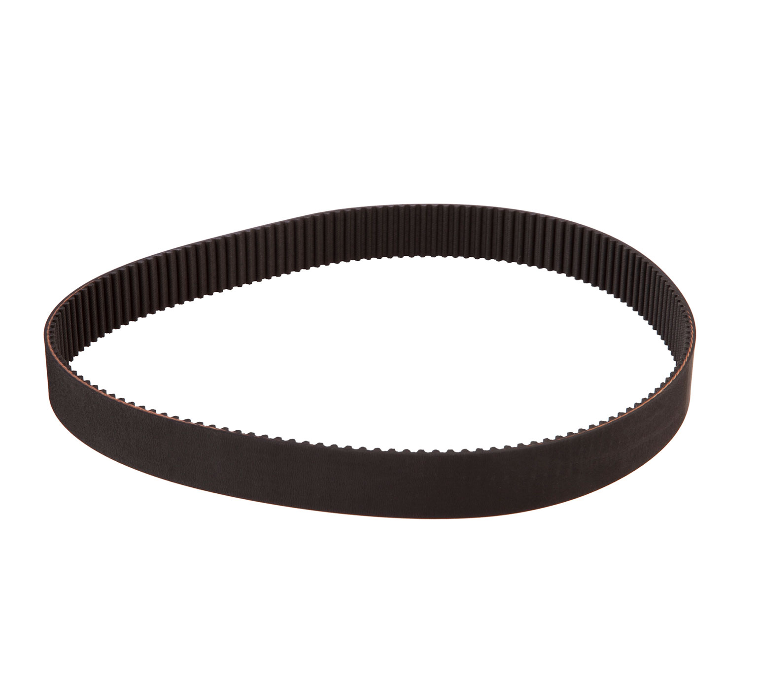 386053 Cogged Belt - 29.5 x .98 in alt 1