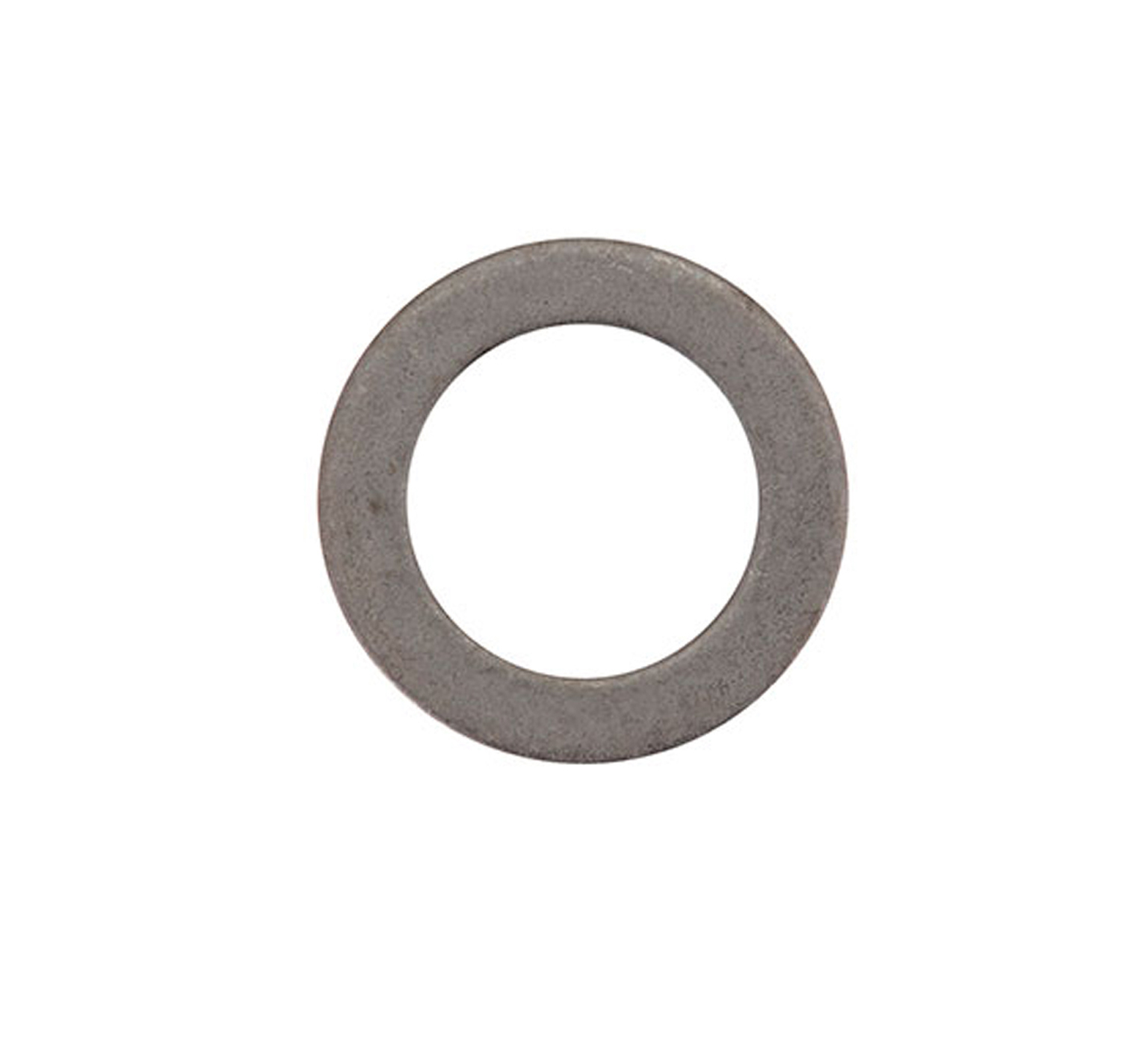 54051 Steel Flat Washer - 2.125 OD x 1.4 ID x 0.13 in alt 1