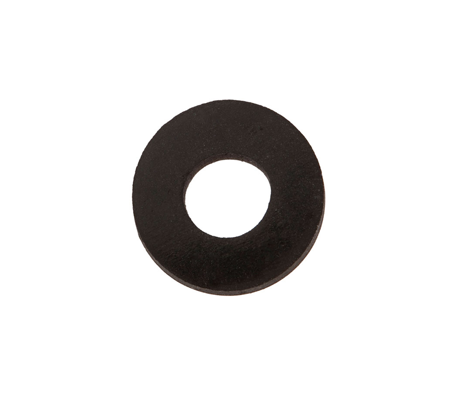 575276000 Rubber Gasket Fitting - 0.75 OD x 0.331 ID x 0.125 in alt 1