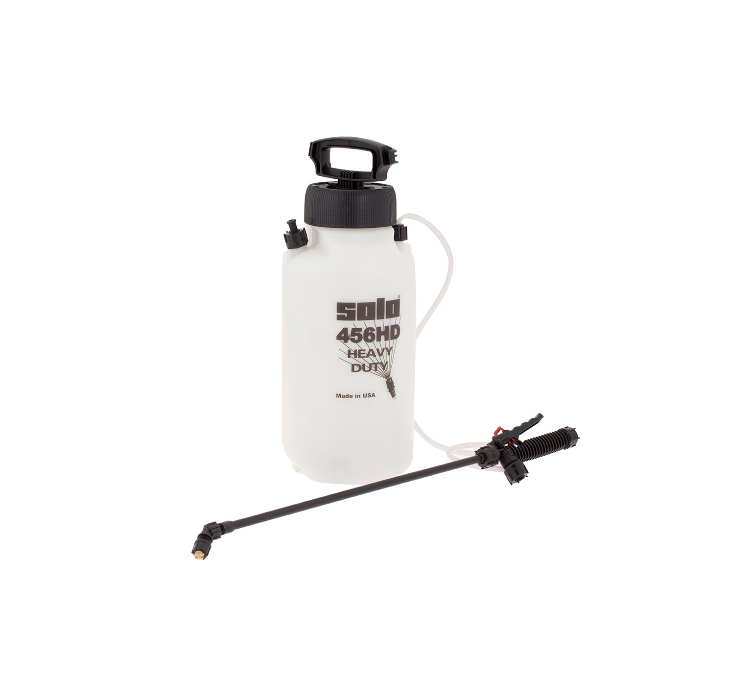 605848 Pump Up HD Sprayer alt 1