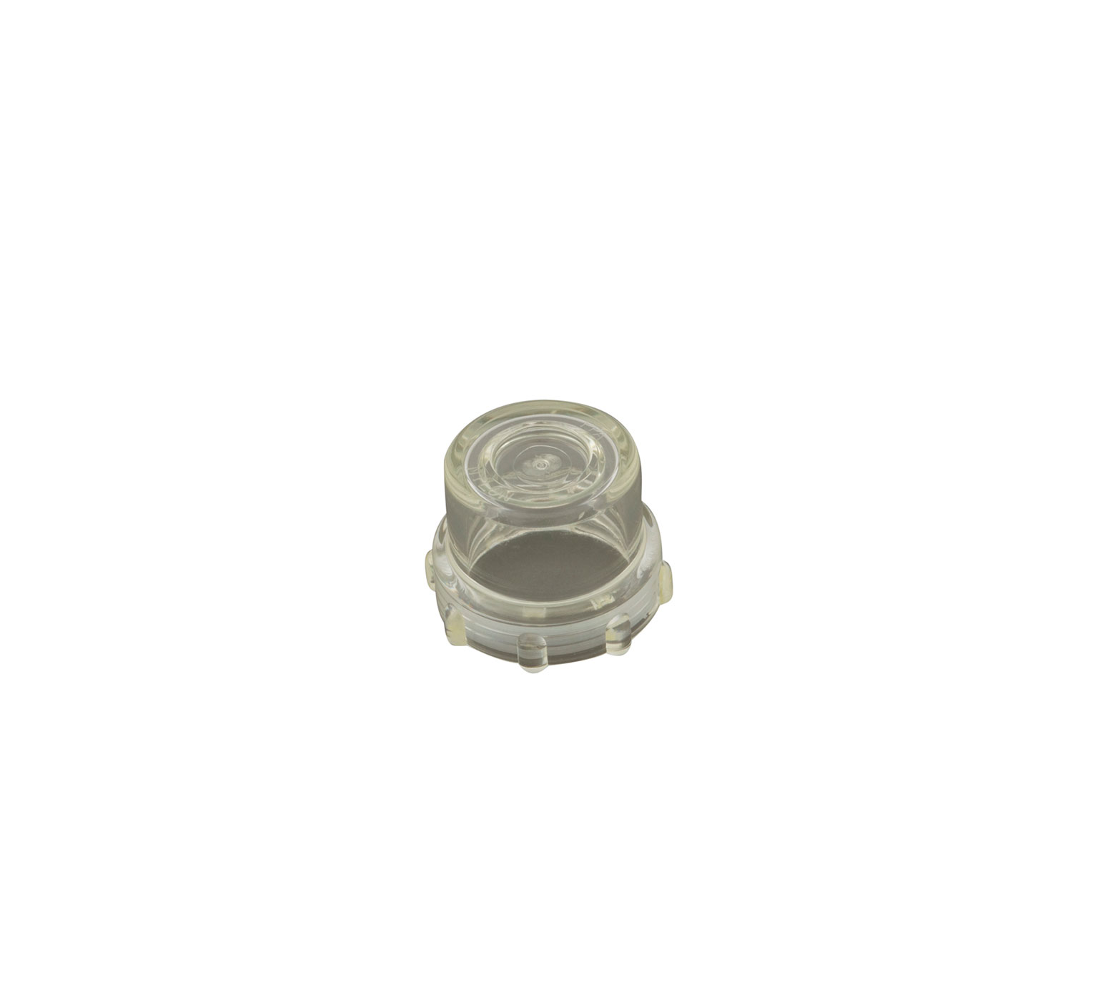 613991 Short Bowl Water Filter alt 1
