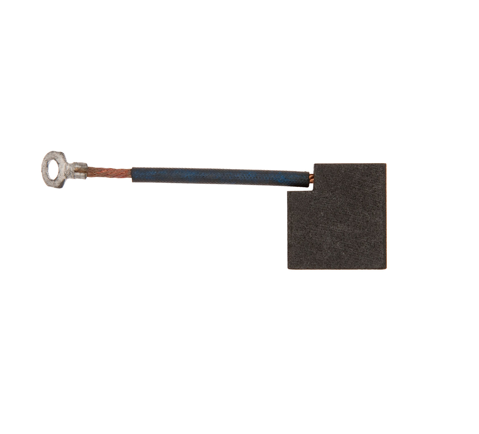 621478 Carbon Brush alt 1