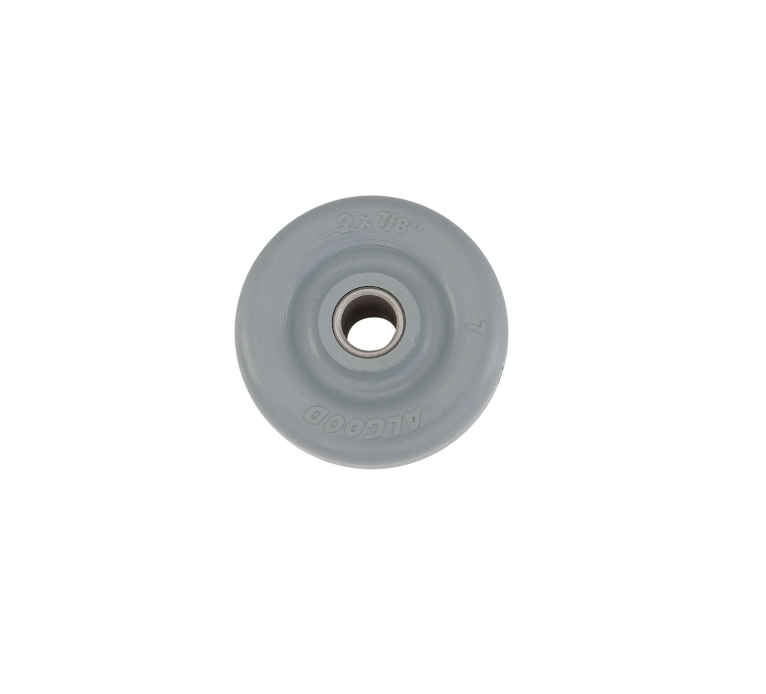 630477 Polyurethane Molded Wheel alt 1