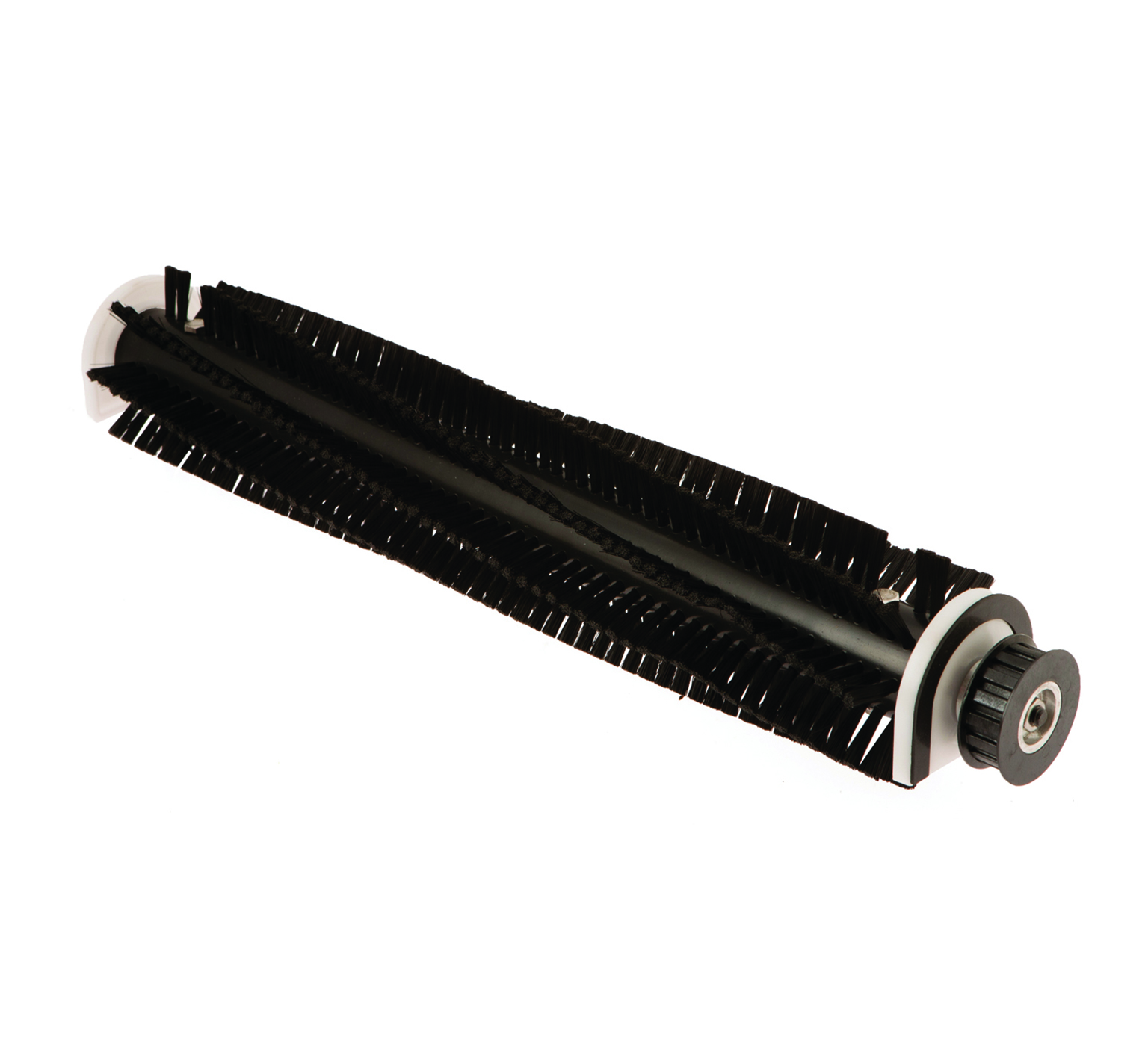 700422 Cylindrical Brush Assembly alt 1