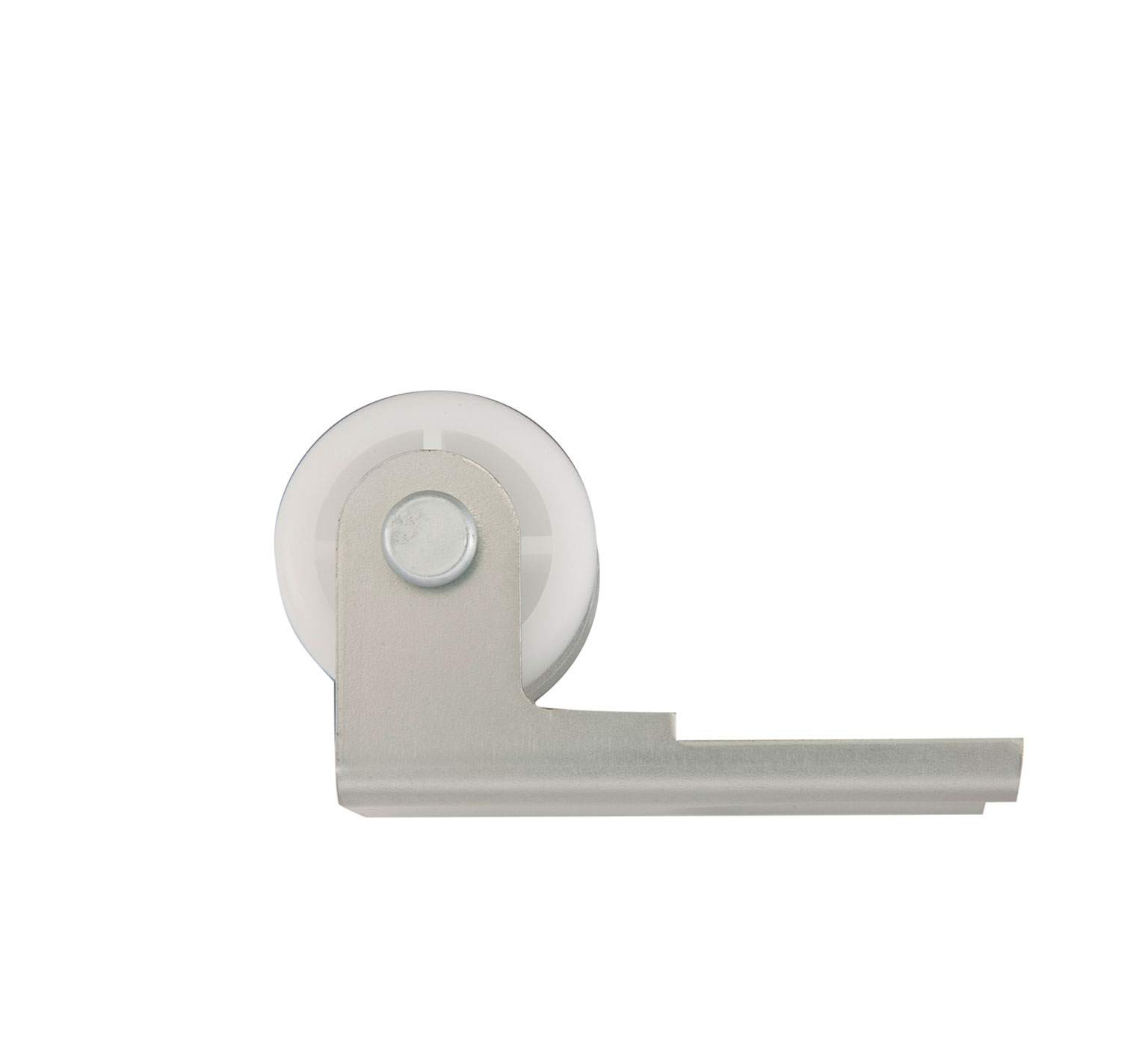 700844 Celcon M90 Squeegee Roller Assembly alt 1