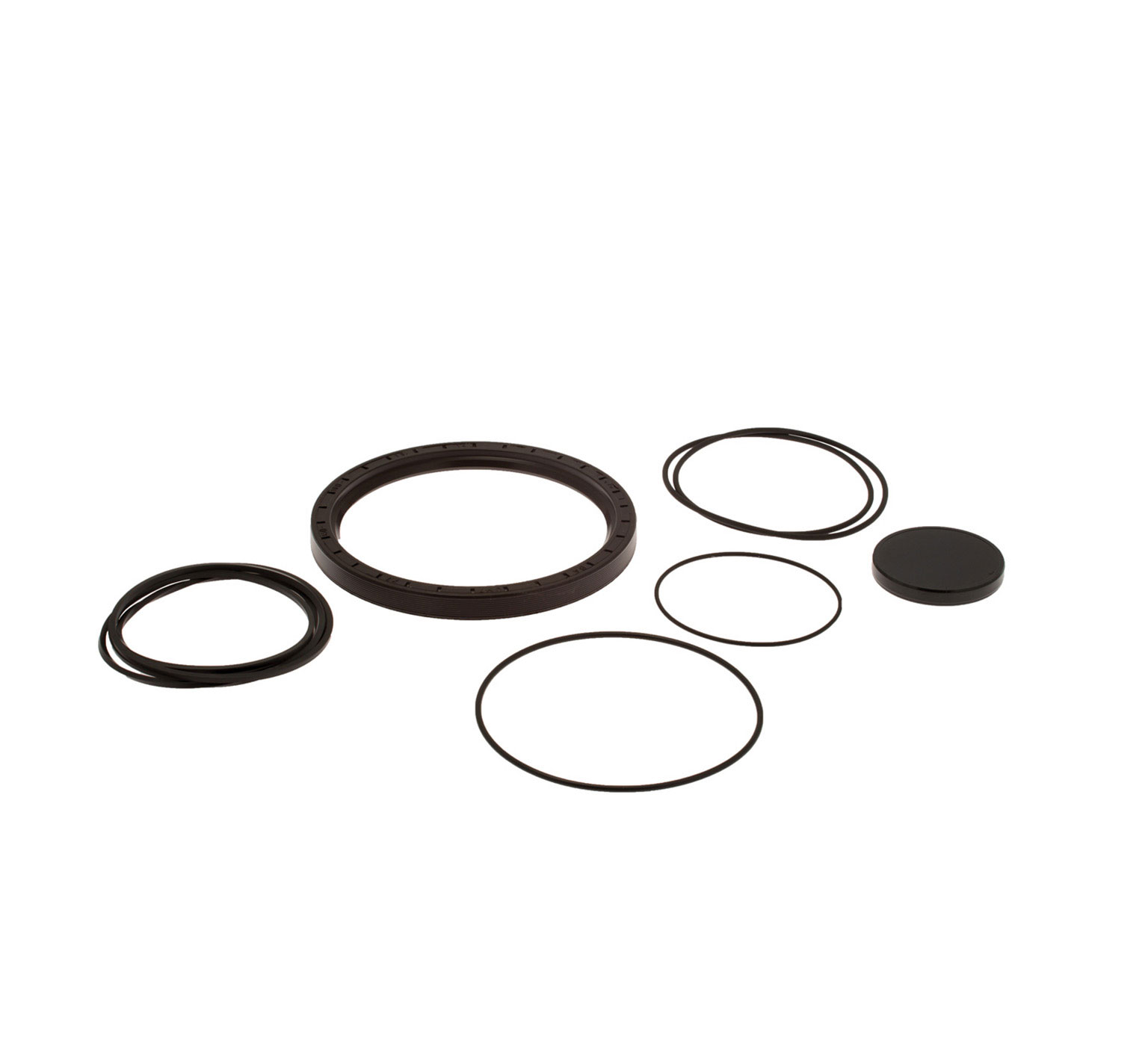 767762 Axle Brake Seal Kit alt 1