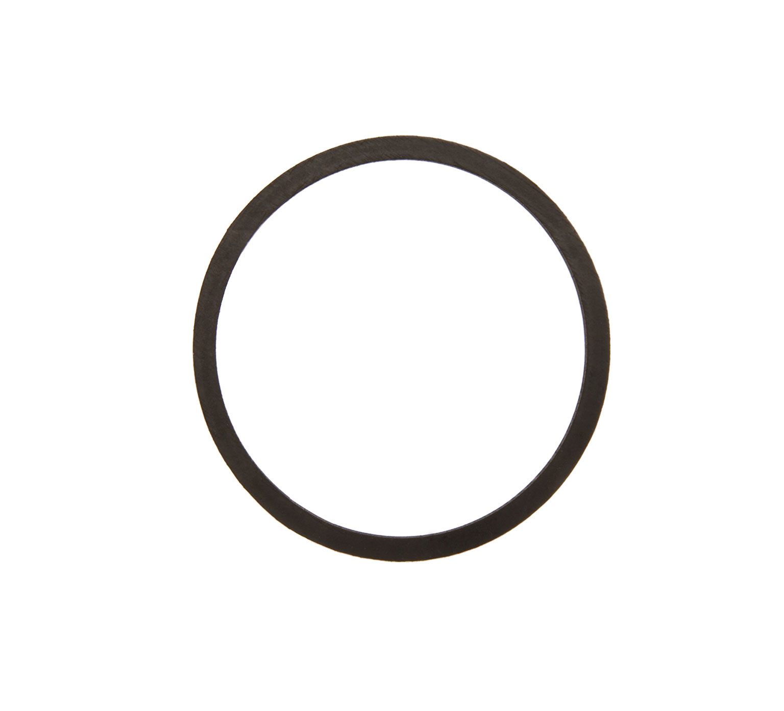 79320 Rubber with Synthetic Insert Drain Cap Gasket alt 1
