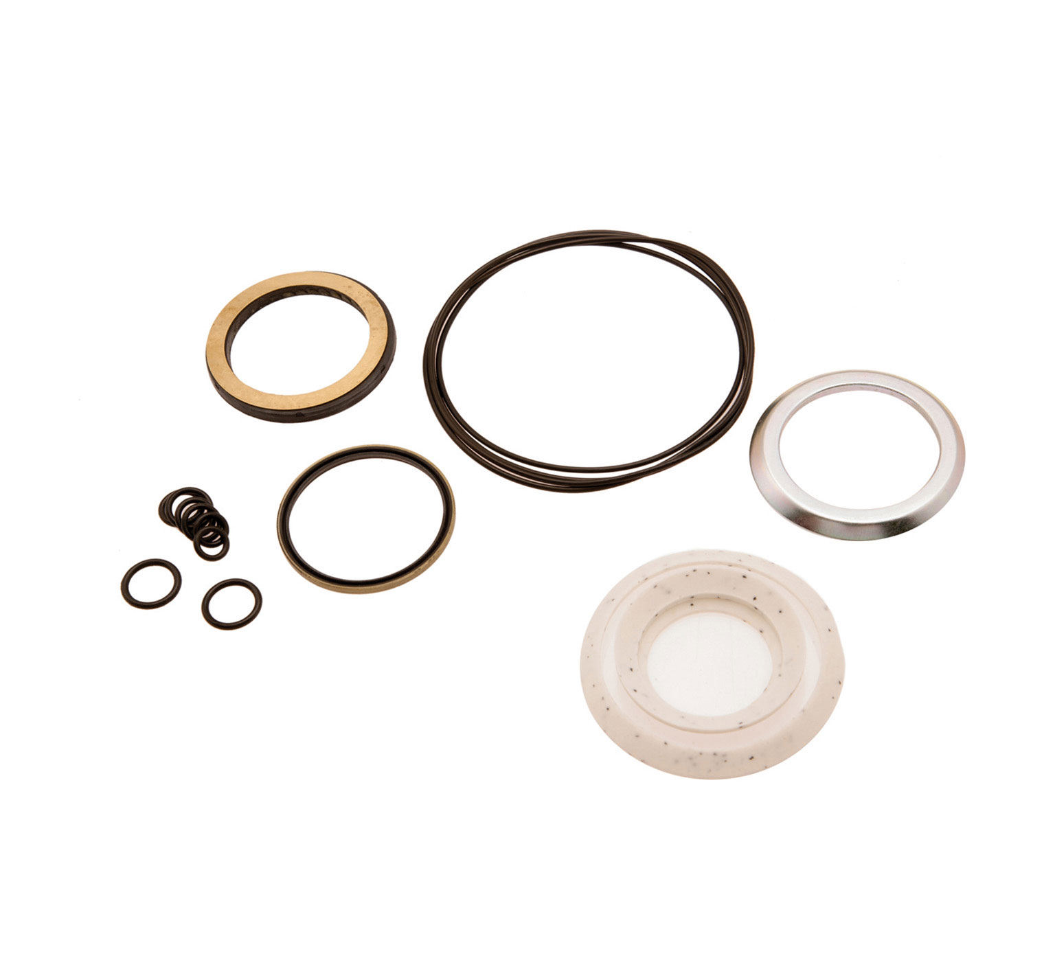 79828 Shaft Seal Kit alt 1