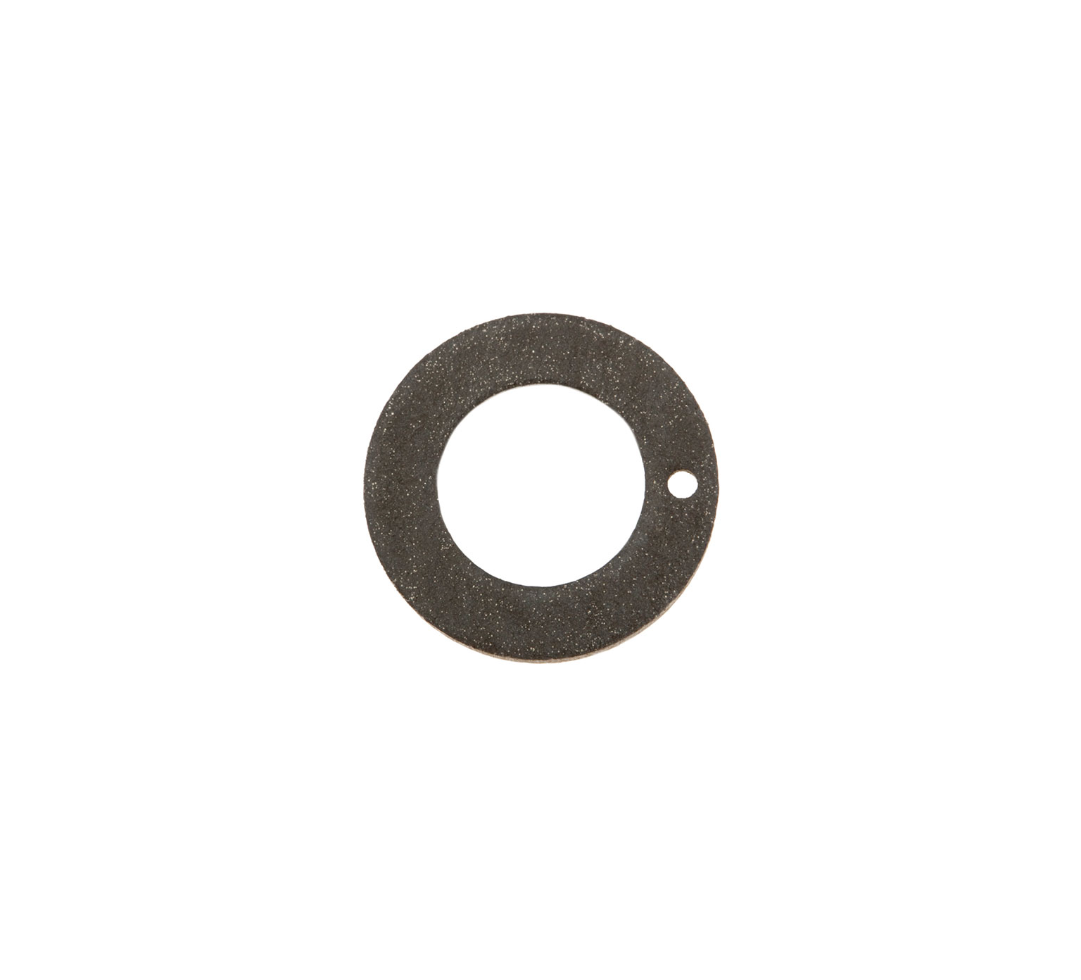 86860 Steel Thrust Washer - 0.87 OD x 0.55 ID x 0.06 in alt 1