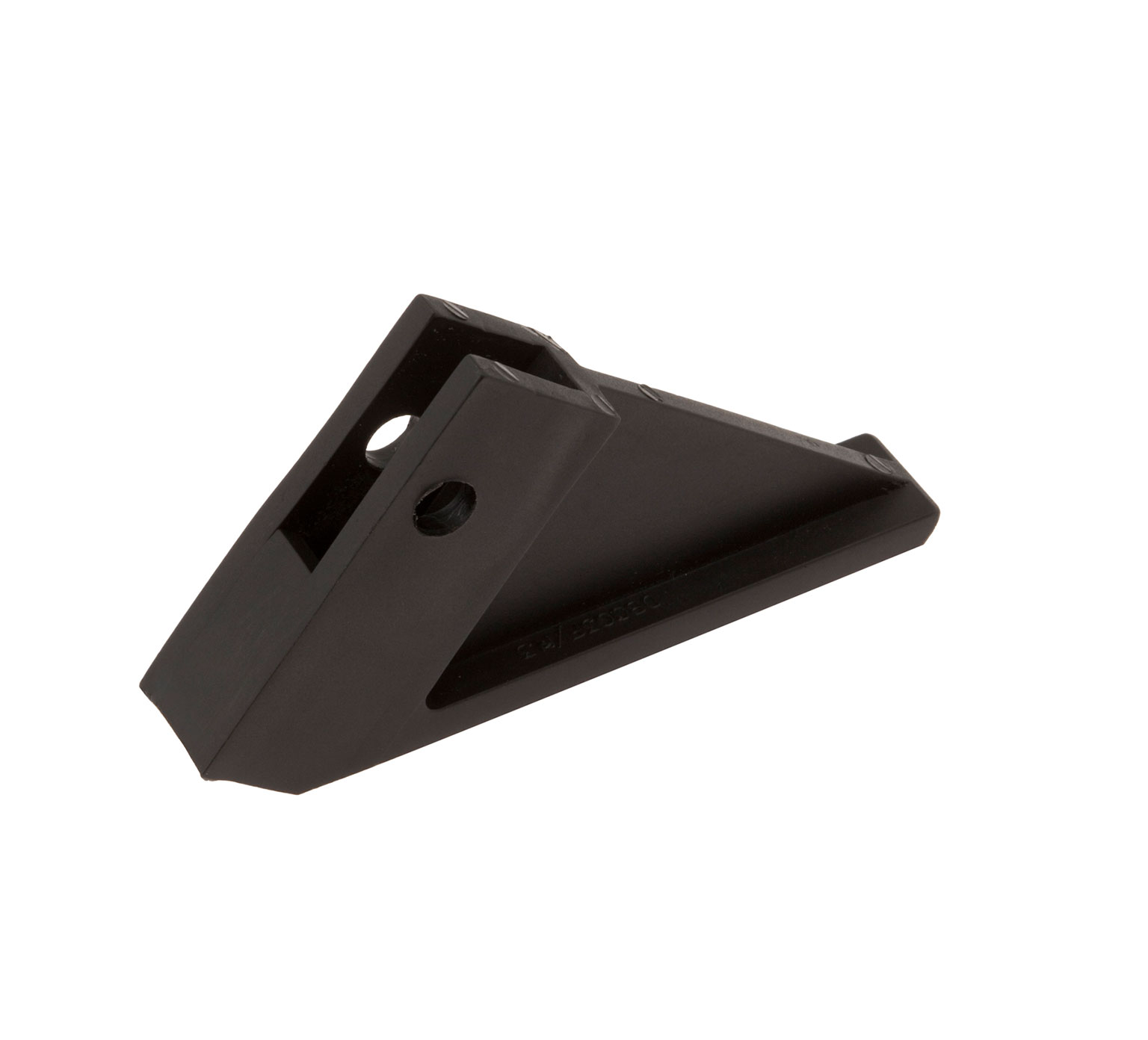 86865 Polyethylene Side Squeegee Guide alt 1