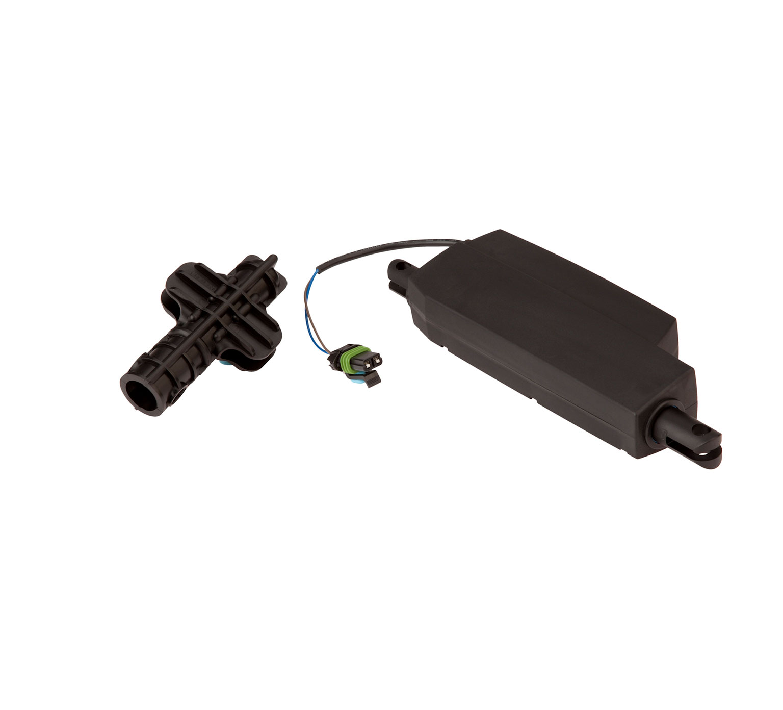 9002551 Replacement Actuator Kit alt 1