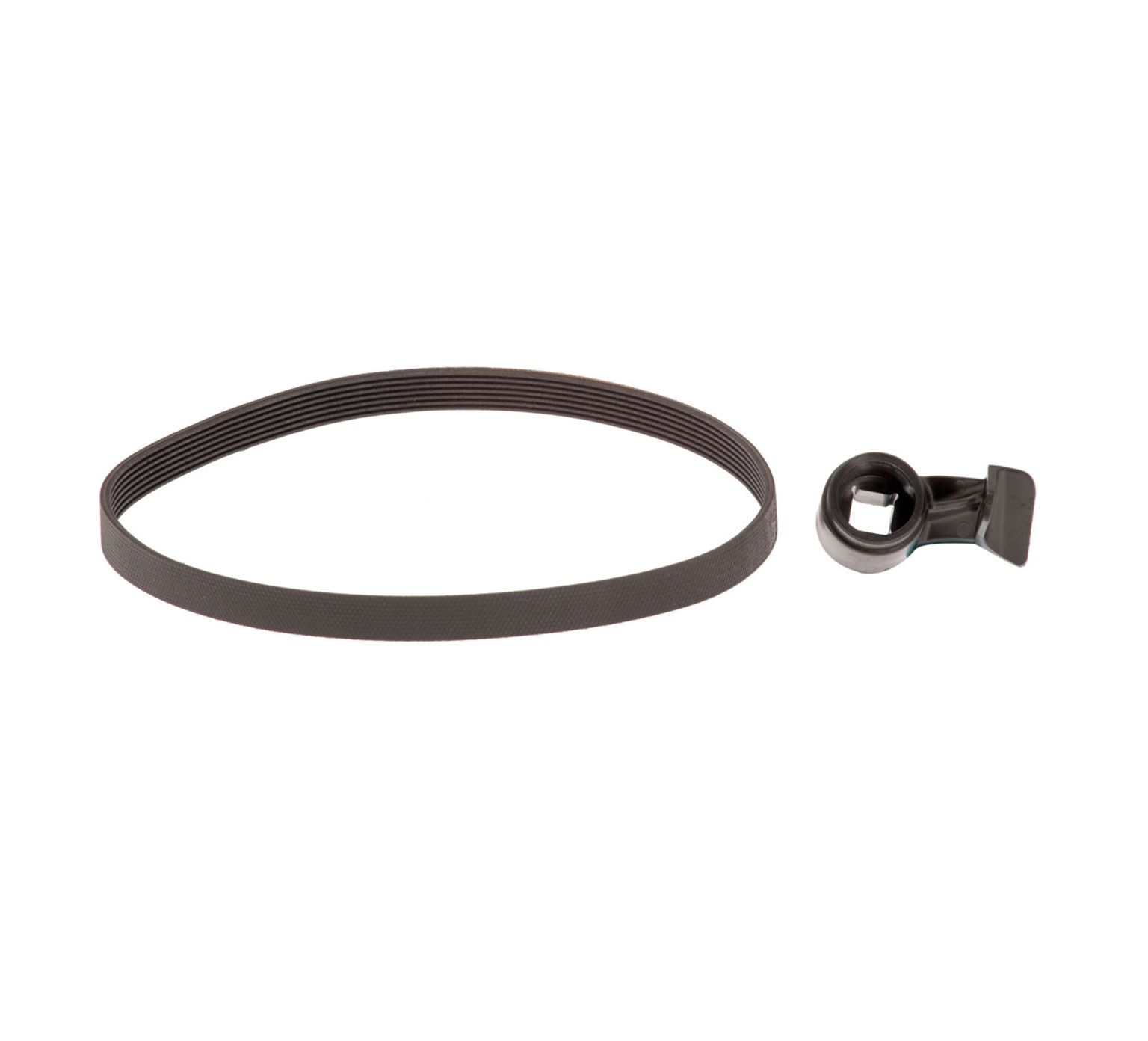 9004283 Serpentine Belt Kit with Installation Tool - 0.44 in alt 1