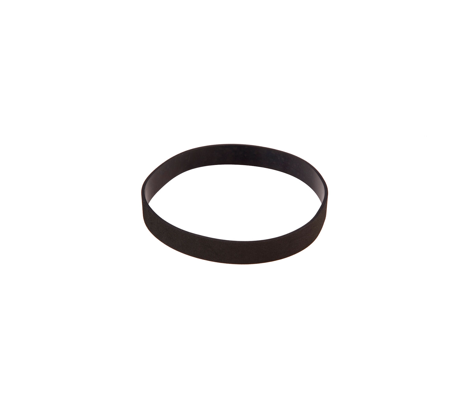 9007772 Brush Belt alt 1
