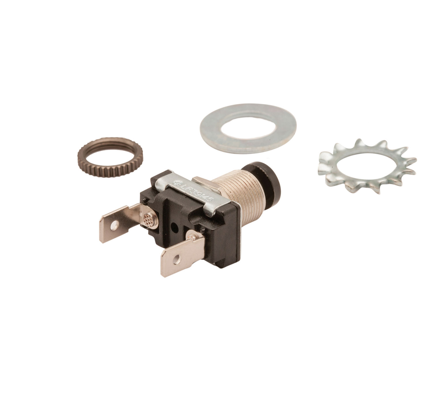 9008568 Switch Kit with Washers alt 1