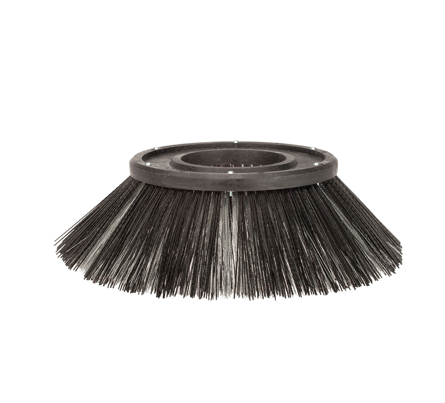 NB061 Polypropylene/Wire Brush alt 1