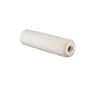 1013760 Brosse de transfert de la saleté en nylon Readyspace – 22 x 5,5po / 559 x 140mm alt