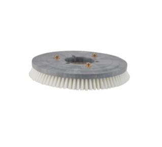 1016764 Nylon Disk Scrub Brush Assembly – 17 in / 432 mm alt