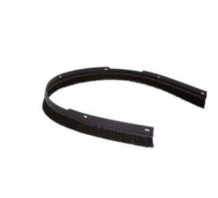 1022013 Jupe de tête à disque en plastique/polypropylène alt