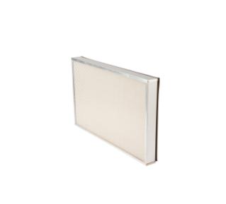 1037206AM Cellulose Fiber Dust Panel Filter – 2.7 x 16 x 26 in alt