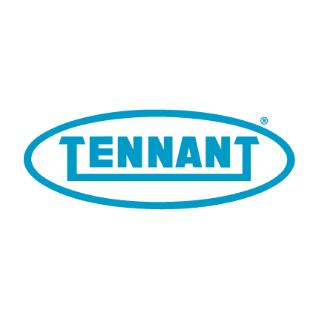 1050943 Trousse à raclette arrière en polyuréthane – 17,1po / 434mm alt
