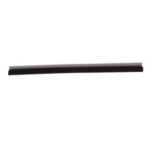 1050943 Polyurethane Rear Squeegee Kit – 17.1 in alt