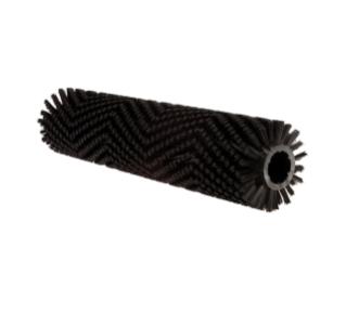 1053894 HD Polypropylene Scrub Brush – 35 x 8 in alt