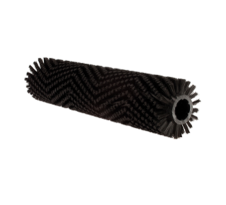 1053894 Brosse de récurage en polypropylène HD – 35 x 8po / 889 x 203mm alt