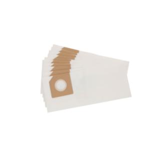 1068845 Sac d'aspiration de papiers/feuilles – 16 x 6,5po / 406 x 165mm (10sacs) alt