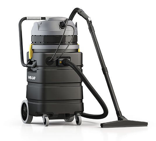 V Wd 9 24 24p Wet Dry Vacuums