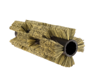 370049 Polypropylene Window Brush – 28 x 11 in alt