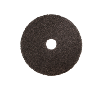 370094 3M High Productivity Stripping Pad – 20 in / 508 mm alt