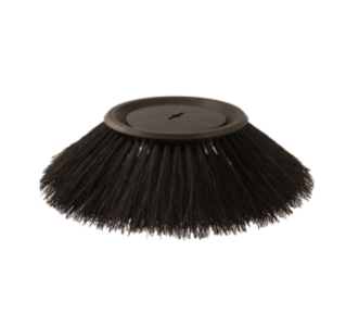 384474 Polypropylene Disk Sweep Brush – 20.5 in / 521 mm alt