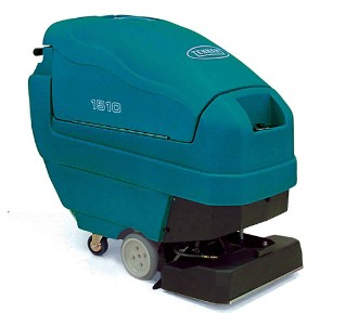 1510 / 1530 Dual Mode Carpet Extractors alt