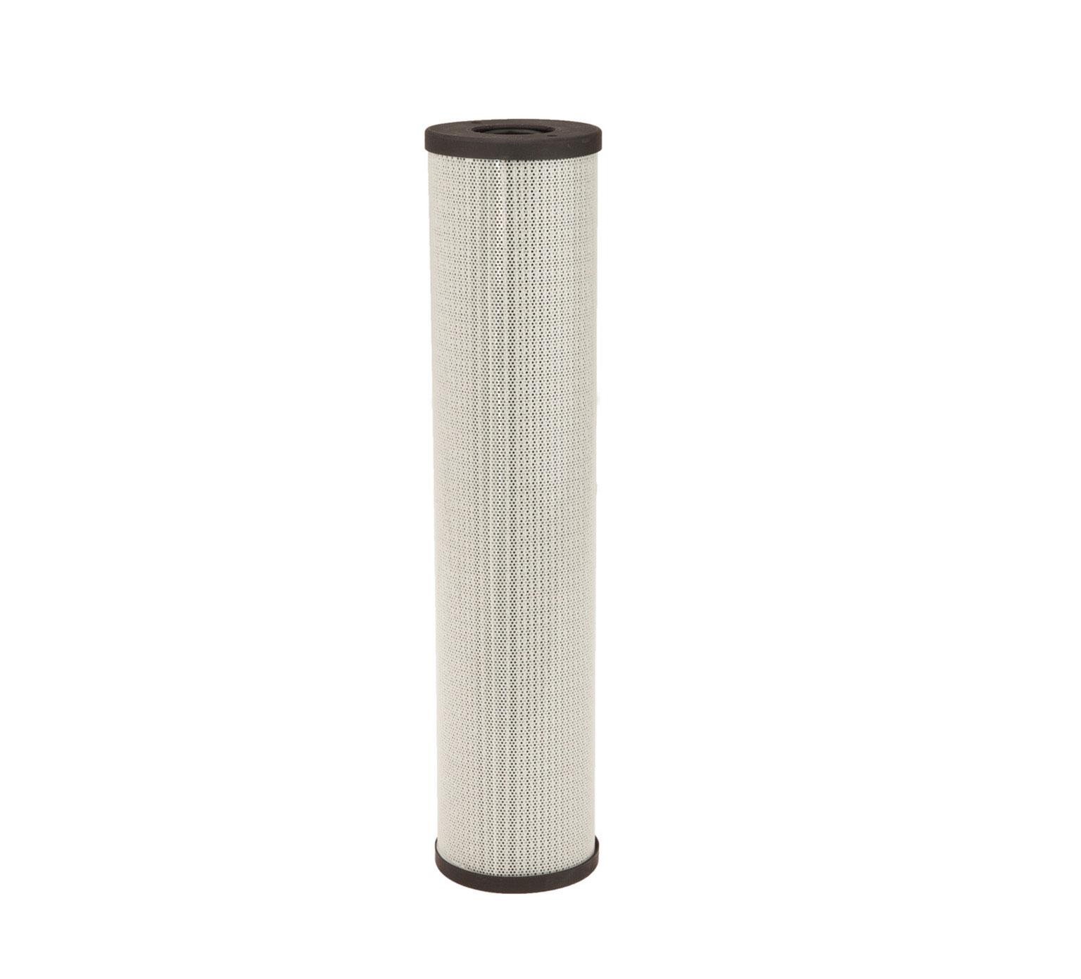 Hydraulic Oil Filter Element 771078