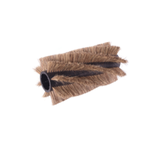 83031 Brosse d'une seule rangée en fibres naturelles – 22 x 11po / 559 x 279mm alt