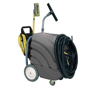 ASC-15 All-Surface Cleaning Machine alt