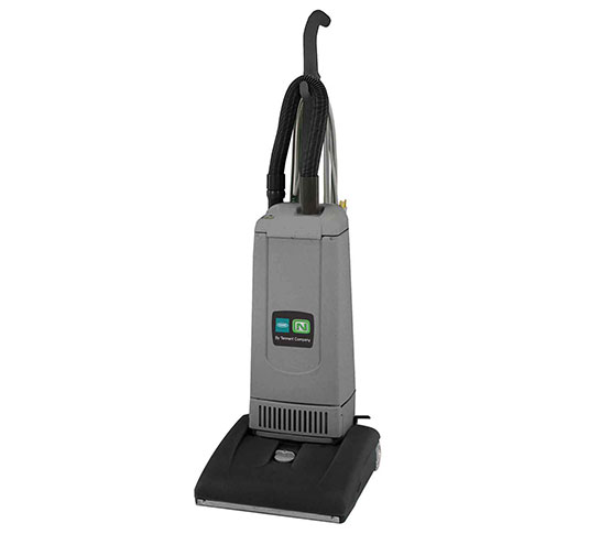 V HDU 14 Heavy Duty Upright Vacuum Alt 1