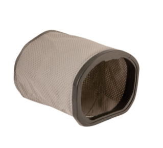 9007785 Cloth Dust Filter Bags – 6 qt alt