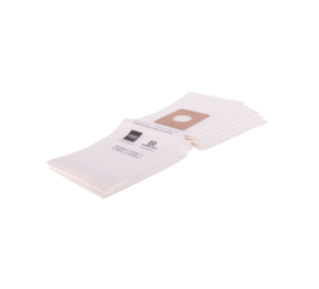 9009028 Paper/Ply Vacuum Bag (6 Bags) alt