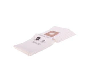 9009028 Sac d'aspiration de papier/feuilles (6sacs) alt