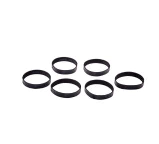 9009035 V-Belt Brush Belt alt