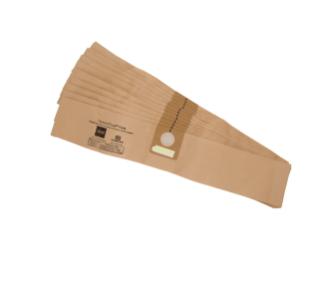 9009784 Sac d'aspiration de papier/feuilles (12sacs) alt