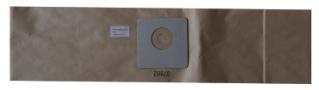 9018690 BAG, VACUUM, PAPER [1 PKG = 10 BAGS] alt