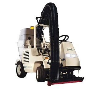 ATLV 4300 All-Terrain Ride-On Vacuum Sweeper alt