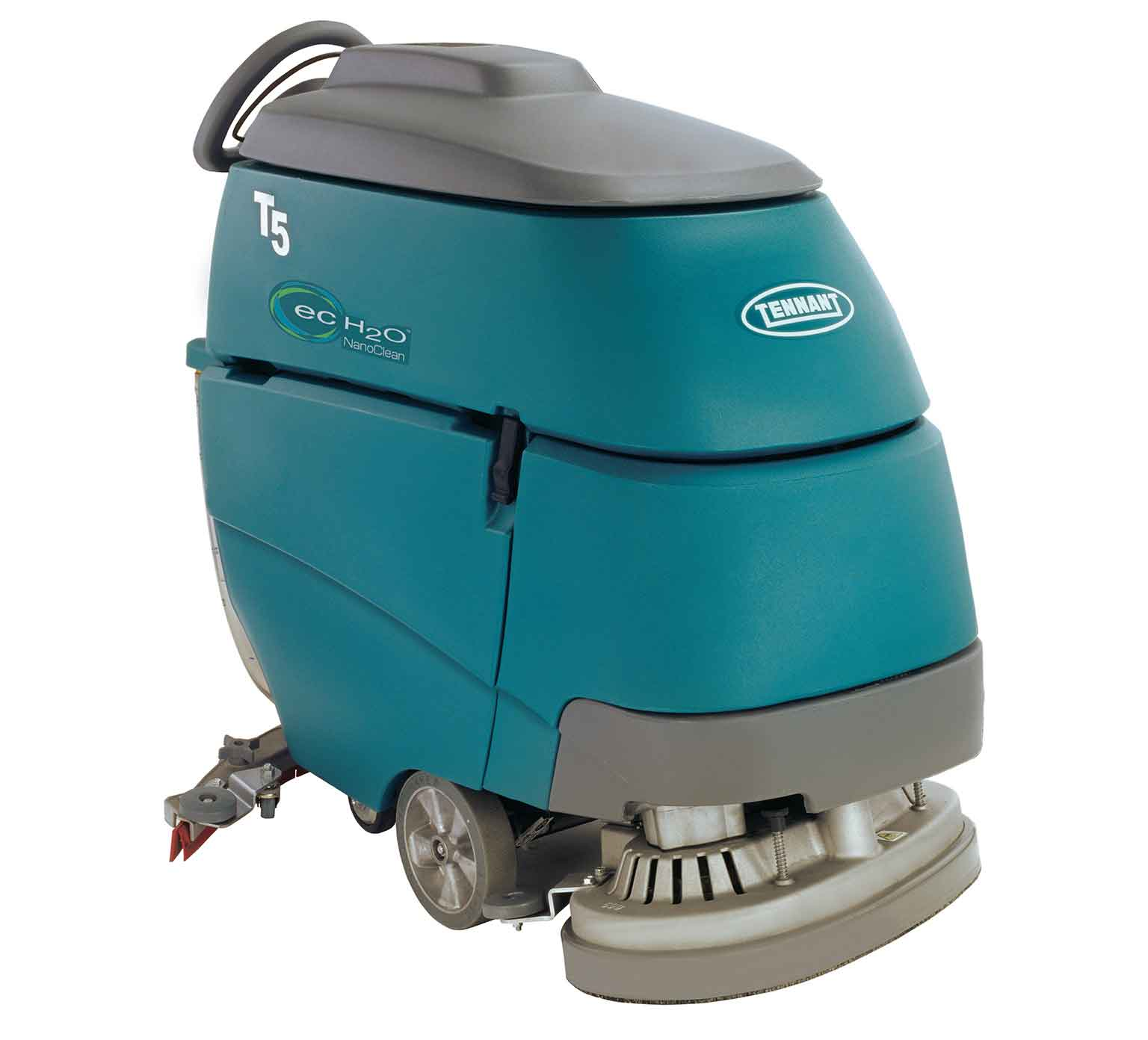 t5 mid size walk behind scrubber tennant company rh tennantco com Tennant T5 Floor Scrubber tennant t5 eco h2o service manual