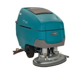 T600 / T600e Walk-Behind Floor Scrubbers alt