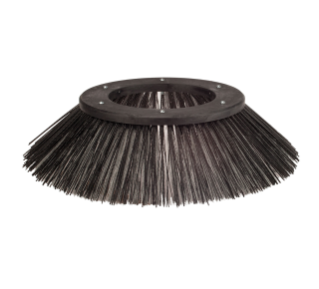 NB069 Polypropylene/Wire Brush alt
