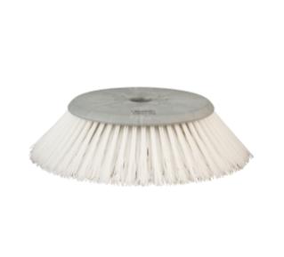 08013N Nylon Disk Sweep Brush – 23 in / 584 mm alt